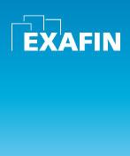 exafin